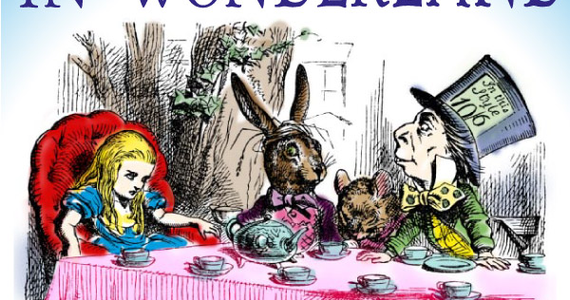 Title_alice-in-wonderland