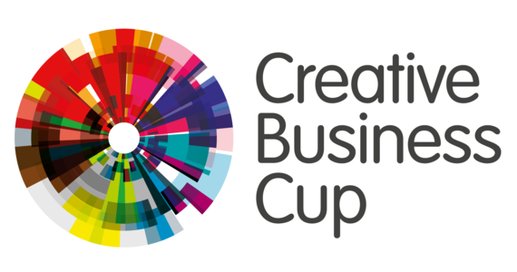 Title_creative-business-cup